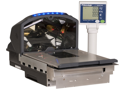 StratosH 2300 Product 06