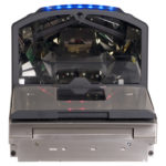 StratosH 2300 Product 10