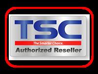 Impresoras de Etiquetas para MAC TSC