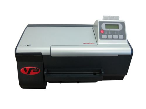 VP485202