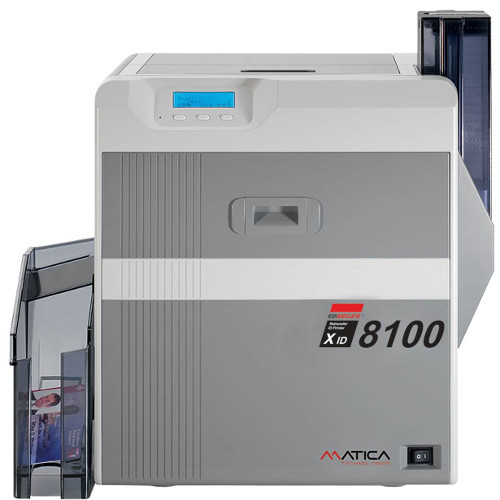 XID8100-1