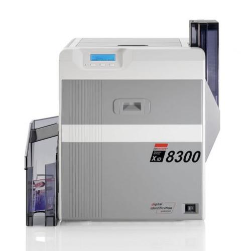 XID8300-1