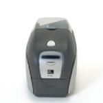 Impresora de Tarjetas plásticas Zebra P110i/P110m