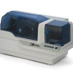 Impresora de Tarjetas plásticas Zebra P330m 2