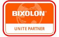 Impresora de Etiquetas Distribuidor Bixolon España