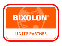 Impresoras de Etiquetas para MAC Bixolon