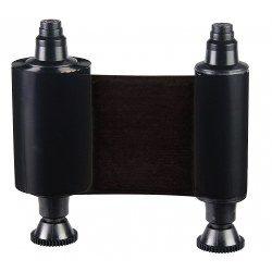 Cartucho Evolis negro - 1000 impresiones
