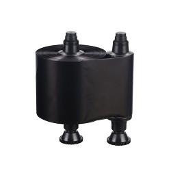 Cartucho Evolis negro – 3000 impresiones 1