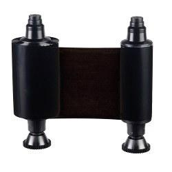 Cartucho Evolis negro – 600 impresiones 1