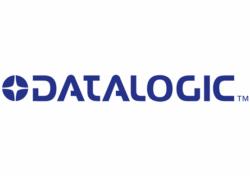 Lectores de códigos de barras Datalogic.