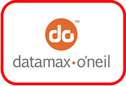 Distribuidor Oficial Impresoras Datamax