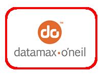 Impresoras de Etiquetas para MAC Datamax - Honeywell