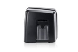 Fargo DTC1000M Impresora de Tarjetas Plásticas PVC