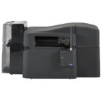 Fargo DTC4500e Impresora de Tarjetas Plásticas PVC 4