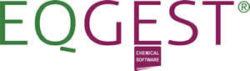 Programa para creación de diseños de etiquetas para productos químicos