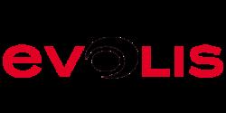 Evolis - Impresoras de Tarjetas Plásticas