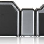Fargo HDP5000 Impresora de Tarjetas Plásticas PVC 3