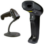 honeywell-voyager-1250g-single-line-laser-barcode-scanner