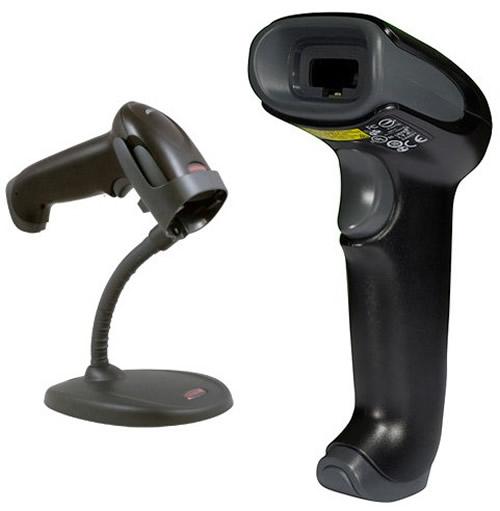 honeywell-voyager-1250g-single-line-laser-barcode-scanner