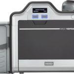 Fargo HiD Global HDP5600 Impresora de Tarjetas Plásticas PVC – Distribuidor Oficial PARTNER 1