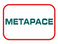Metapace - Impresoras de Tarjetas Plásticas