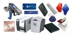 RFID - Lectores, Etiquetas, Accesos, Impresoras, Tags, Tarjetas, Pulseras