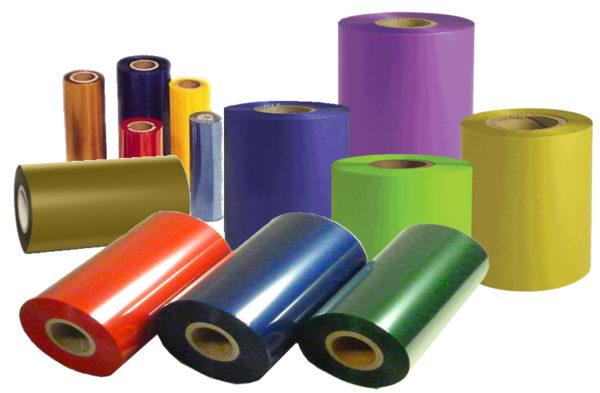 Grupo_Ribbon_Colores