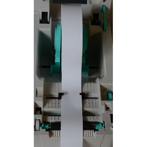 Impresora Tsc Ttp 225 Abierta