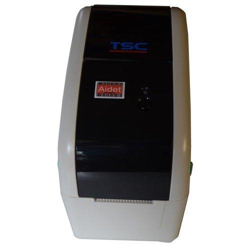 Impresora Tsc Ttp 225 Superior