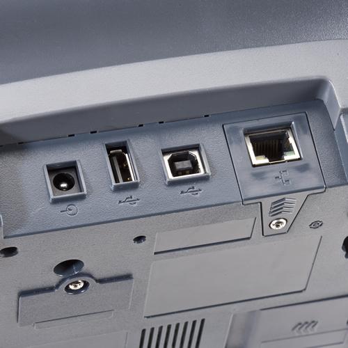 PC43d 3