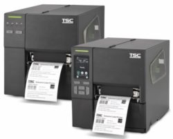 Impresora TSC Serie MB240/340 Impresoras de Etiquetas