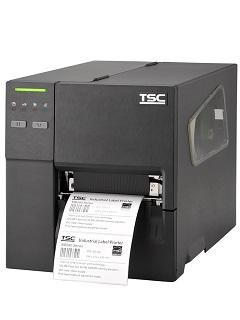 Impresora TSC MB340 Basica