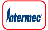 Impresora Etiquetas Distribuidor Intermec España