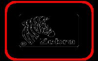 Impresora Etiquetas Distribuidor Zebra España