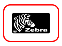 Impresoras de Tarjetas MDR - Zebra
