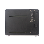 Impresora Godex EZ-6250i Conexiones
