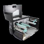 Impresora Godex EZ-6350i Interior