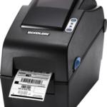 Bixolon SLP-DX220