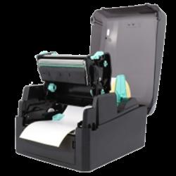 Impresora Godex GE300 Cabezal.fw