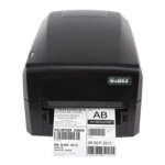 Impresora Godex GE300 Frontal