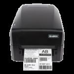 Impresora Godex GE330 Frontal