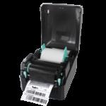 Impresora Godex GE330 Interior