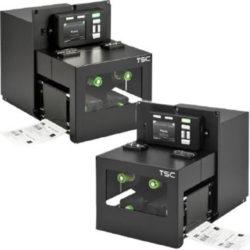 Motores de impresión TSC PEX-1000 Series