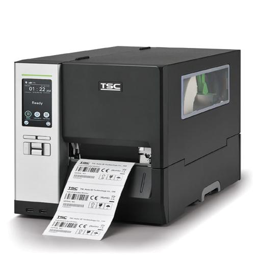 Impresora Etiquetas TSC MH240 MH340 MH640