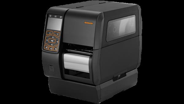 TX54002