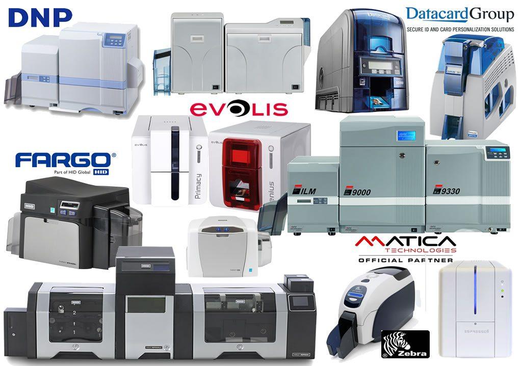 Impresoras de Tarjetas, Impresora de tarjetas, impresora tarjetas, impresoras tarjetas
