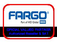 Impresoras de Tarjetas MDR - Fargo