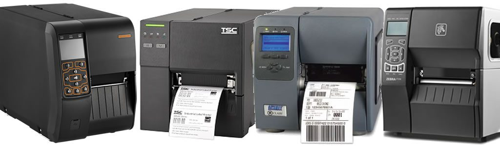 Impresora-de-Etiquetas-Semi-industriales