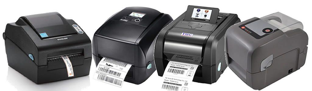 Impresoras-de-Etiquetas-Sobremesa