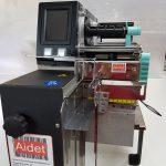 Impresora Textil Industrial Godex ZX-1300i